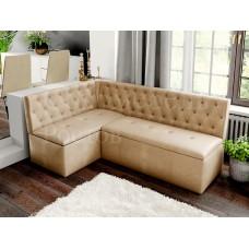 Кухонный угол Квадро Romance 1 Классик (диван+спальное)