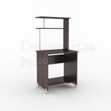 Компьютерный стол КС-700 bonso надстройка с открытой частью