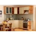 Мебель для кухни, удобные и практичные решения