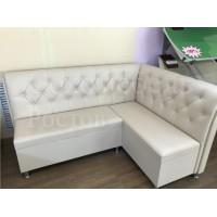 Кухонная скамья/диван Феникс  (без спального места)