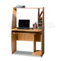 Компьютерный стол Феникс Тип 1
