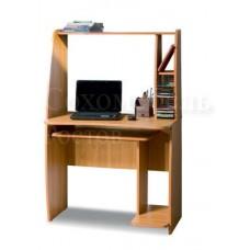 Стол компьютерный Type 1