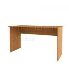 Стол письменный Феникс Тип 1