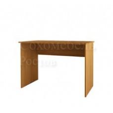 Стол письменный Феникс Тип 2