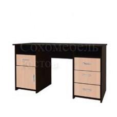 Стол письменный Type 3