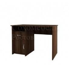 Стол письменный Феникс Тип 4
