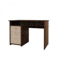Стол письменный Type 5