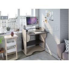 Компьютерный стол Троян 1