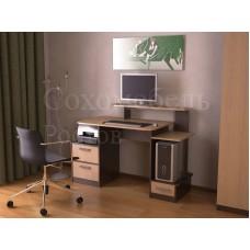 Компьютерный стол Троян 2