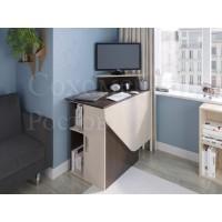 Компьютерный стол Троян 3