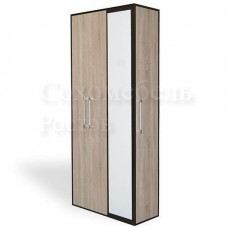 Прихожая Perfect 9 шкаф с зеркалом