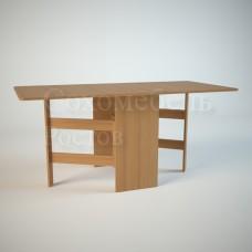 Стол-книжка Комфорт 1