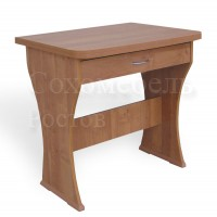 Стол обеденный Комфорт 1