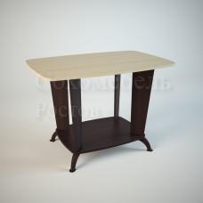 Стол обеденный Перфект 3