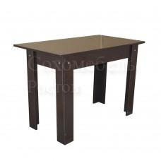 Стол обеденный Perfect 4 с ножками из ЛДСП