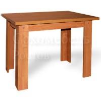 Стол обеденный Перфект 5