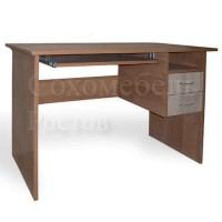 Компьютерный стол Комфорт КС 10