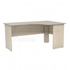 Письменный стол Комфорт КС 11