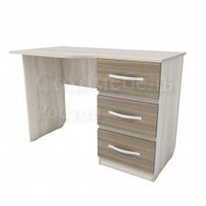 Письменный стол Комфорт КС 13