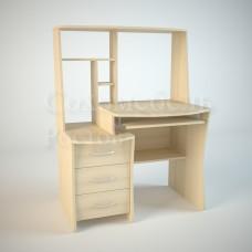 Компьютерный стол Диалог КС 3