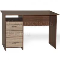 Письменный стол Комфорт КС 7