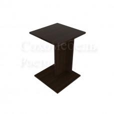 Прикроватный столик Фаворит