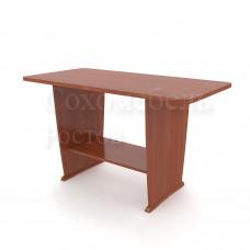 Стол обеденный Consul 1-4 простой надежный и качественный