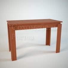 Стол обеденный Консул 1.2