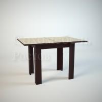 Стол обеденный Консул 1.1