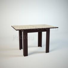 Стол обеденный Consul 1.1 простой надежный и качественный