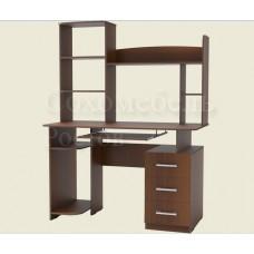 Компьютерный стол Диалог 1