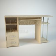 Компьютерный стол Диалог 2