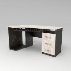 Компьютерный стол Диалог СПК 01