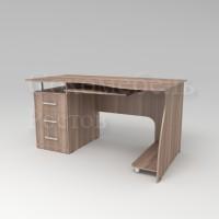 Компьютерный стол Диалог СПК 02
