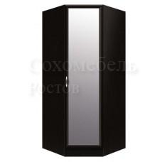 Прихожая Фламенко 1.1 угловой шкаф