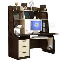 Компьютерный стол Домашний Офис