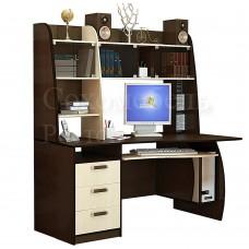 Компьютерный стол Home Office
