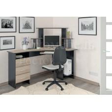 Компьютерный стол Цезарь