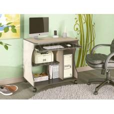 Компьютерный стол Смарт Макс