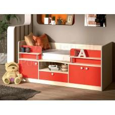 Детская кровать Баю Бай